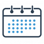 projekte:calendar_icon_01.png